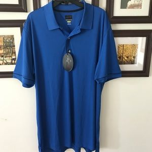 New Greg Normal Golf Polo Play Dry